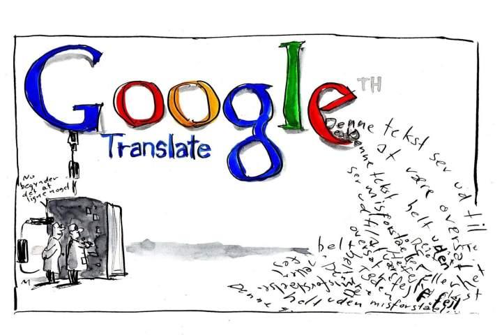 smt googletranslate p2 720x480 - Atualização permite que Google Tradutor atue dentro dos aplicativos