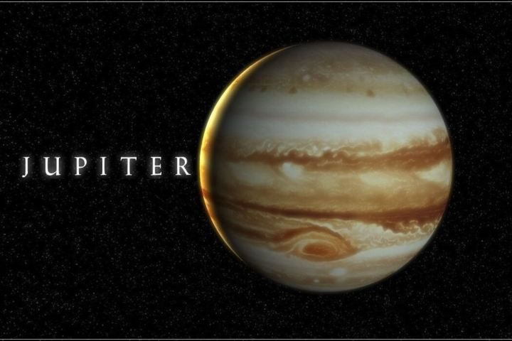smt jupiter p3 720x480 - Bonito na foto: Hubble capta incríveis imagens da Grande Mancha Vermelha de Júpiter