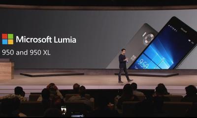 """smt lumia capa - """"Último Lumia"""" será anunciado em fevereiro"""