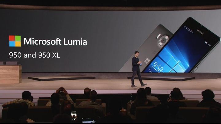 smt-Lumia-capa