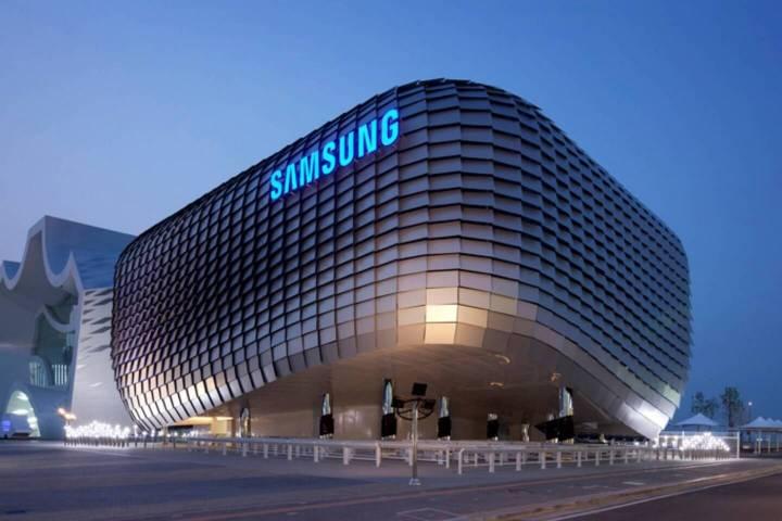 smt-Samsung-P2