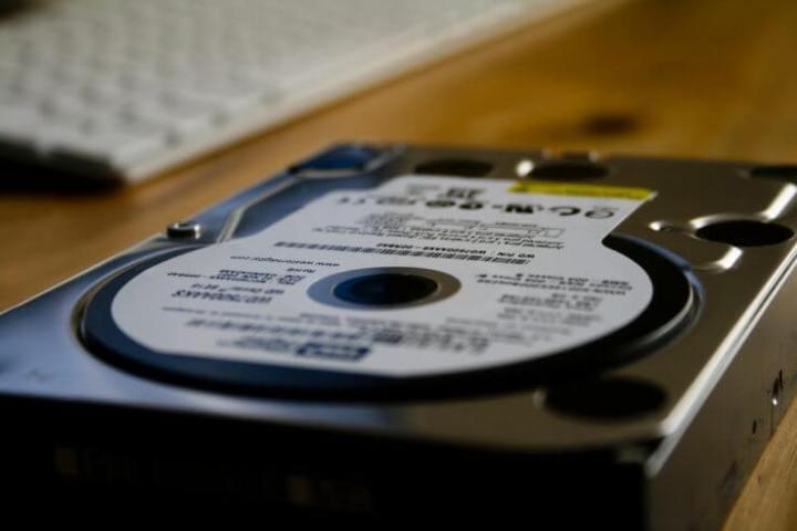 smt sandisk p11 720x480 - Western Digital anuncia compra da SanDisk por 19 bilhões de dólares