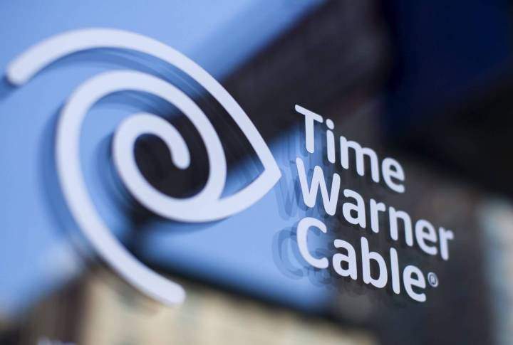 smt twc capa 720x485 - Time Warner Cable começa a testar serviço online na próxima semana