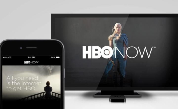 smt twc hbo 720x442 - Time Warner Cable começa a testar serviço online na próxima semana