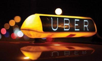 smt uber capa2 - Uber explica: o que significa a regulamentação do Táxi Preto