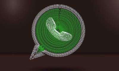 smt whatsapp capa - Possível ação das operadoras faz o WhatsApp se preparar para problemas