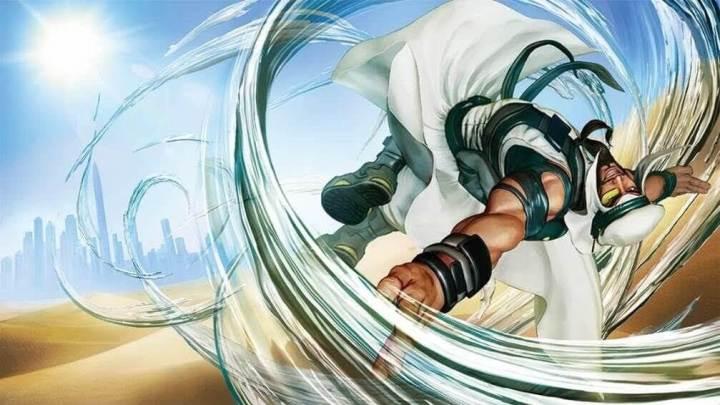 street-fighter-v-09-11-15-2rashid