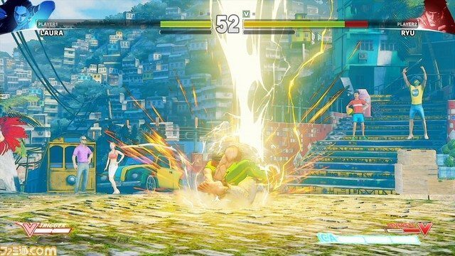 street-fighter-v-10-01-15-3laura