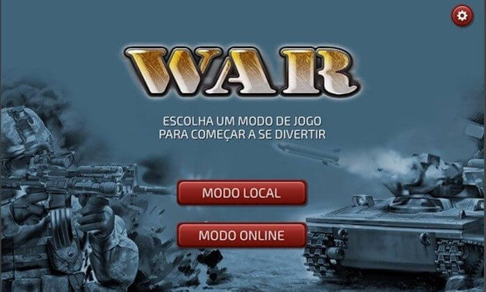 war grow android ios