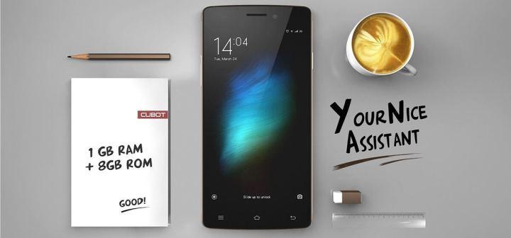 """201506021558351189 720x336 - """"Seleção GearBest: bom e barato"""" smartphones e tablets até 60% OFF"""