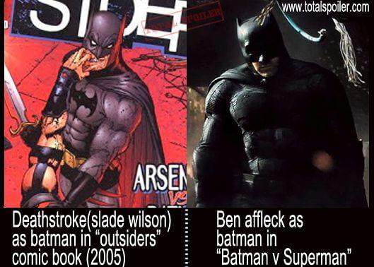 batman-deathstroke