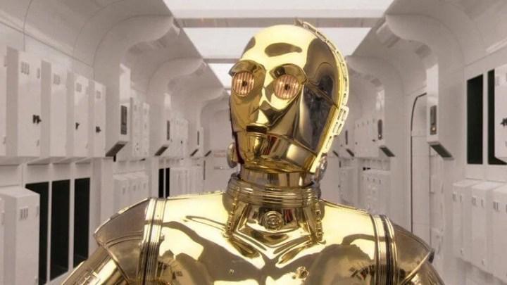 c 3po see threepio 68fe125c 720x405 - O Guia (quase) definitivo sobre o Universo Star Wars