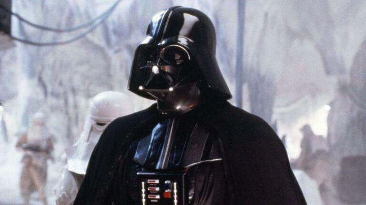 darth vader 6bda9114 720x404 - O Guia (quase) definitivo sobre o Universo Star Wars