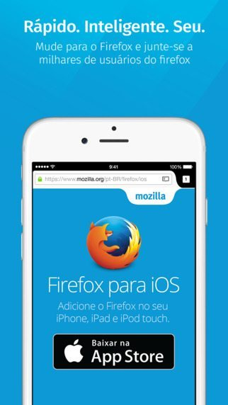 firefox-browser-ios-print