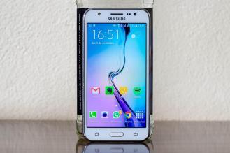 Galaxy-J5 (7)