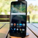 google nexus 6p review 7 1280x720 - Veja o que dizem os reviews do Nexus 6P, novo smartphone do Google