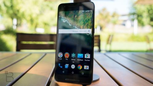 Google-Nexus-6P-Review-7-1280x720