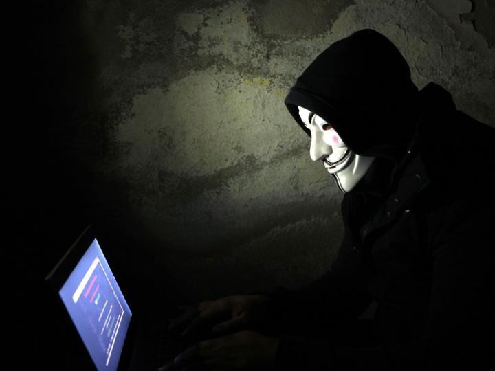hackers-cyber-crime-anonymousv1