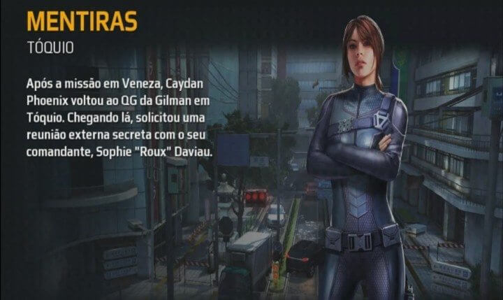 modern combat 5 blackout mc5 screen roux1 720x429 - Game Review: Modern Combat 5 (iOS/Android)