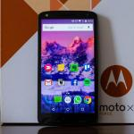 moto x force 4 - Review Moto X Force: o smartphone inquebrável