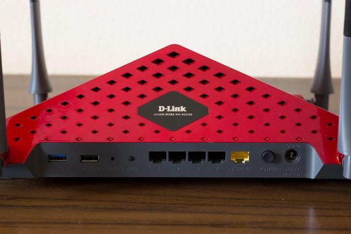 roteador 0002 d link ac3200 ultra dir 890 6 720x480 - Review D-Link AC3200 Ultra (DIR-890L)