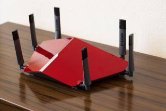 Roteador_0005_D-Link AC3200 Ultra - DIR-890 (3)
