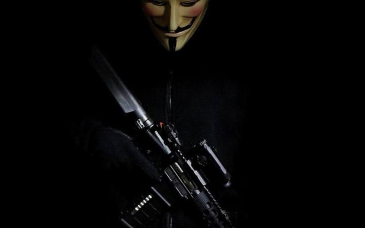 smt-Anonymous-P1