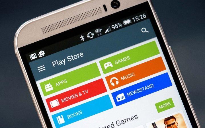 smt playstore capa2 720x450 - UE deve abrir processo contra o Google por inclusão de apps no Android