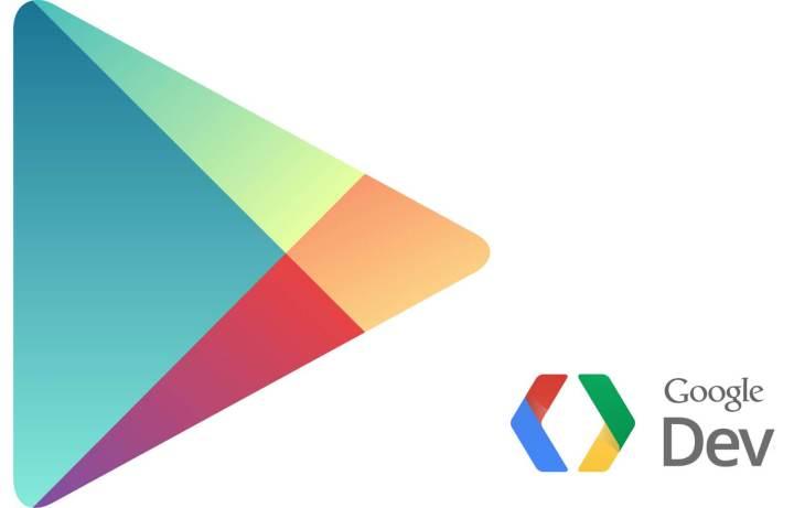 smt playstore p4 720x461 - Google Play baixa preço mínimo de jogos e apps