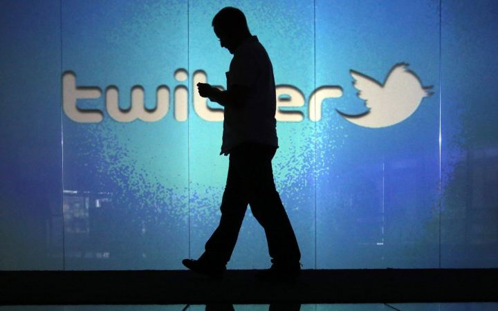 smt twitter p3 720x450 - Twitter testa novas reações usando emojis