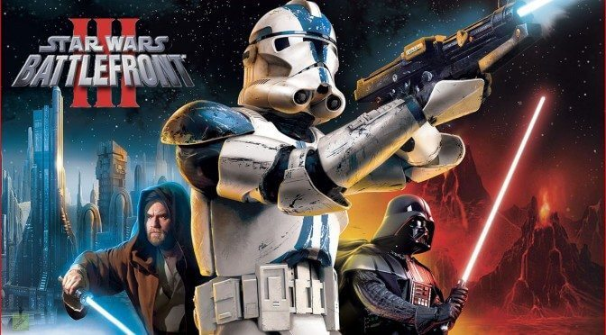 Star-Wars-Battlefront-III-cancelled-672x372