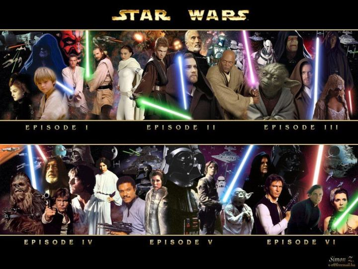 star wars jedi council forums simon s home page posters covers 274562 720x540 - O Guia (quase) definitivo sobre o Universo Star Wars