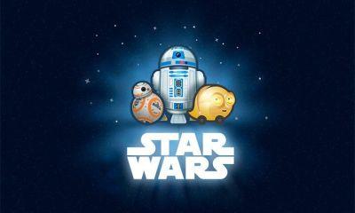 star wars o despertar da forca waze - A Força despertou no Waze: C-3PO é a nova voz do app