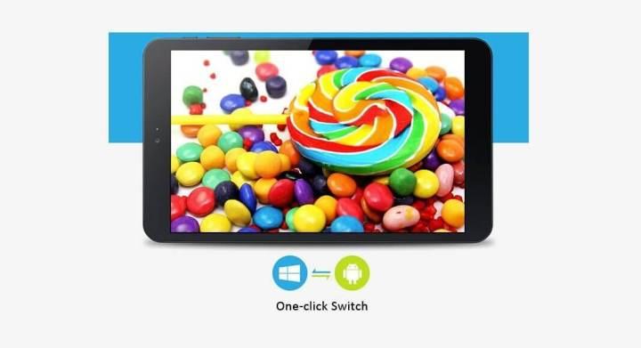 Tablet-2-em-1-1068x580