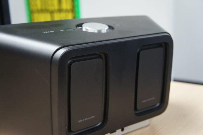 Philips Bluetooth BT7500