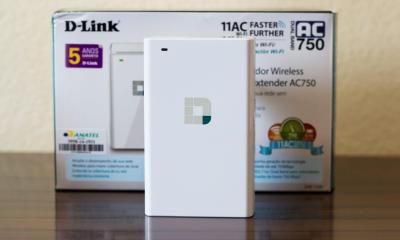 Adaptador_0003_D-Link DAP-1520 (2)