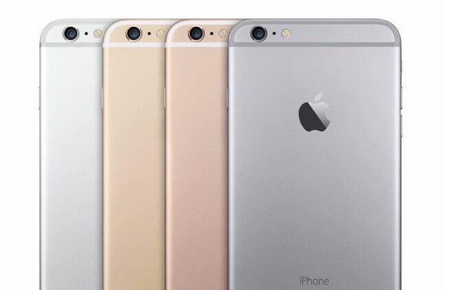 rose-gold-iphone
