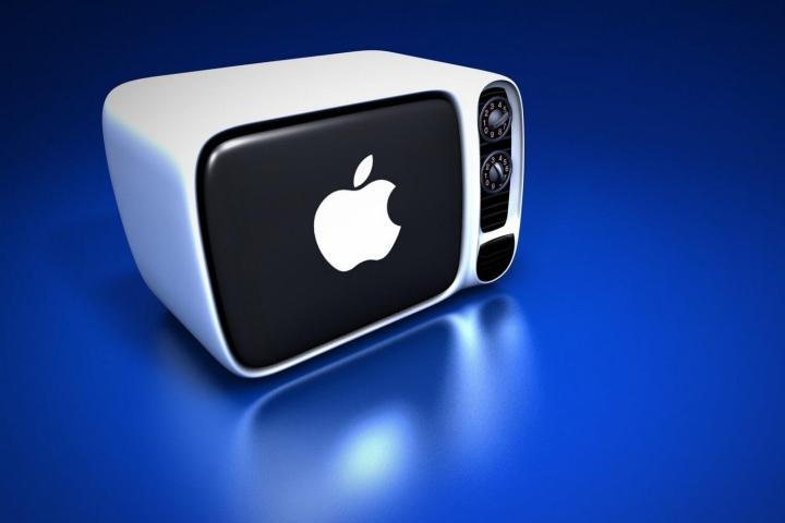 smt-AppleTV-P3