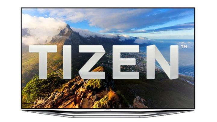 smt smarts tizen3 720x405 - Qual é o melhor sistema de Smart TV: Android TV, webOS ou Tizen?