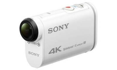 sony-4k-1