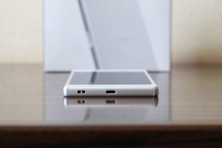 sony xperia z5 7 720x480 - Review Sony Xperia Z5: o preço da elegância
