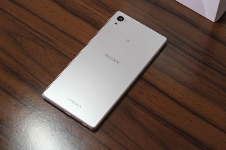 sony xperia z5 9 720x480 - Review Sony Xperia Z5: o preço da elegância