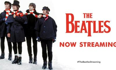 thebeatles-streaming