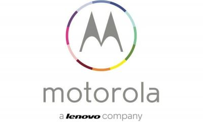 motorola lenovo company logotipo 600x361 - Em comunicado Lenovo diz que não vai matar a Motorola