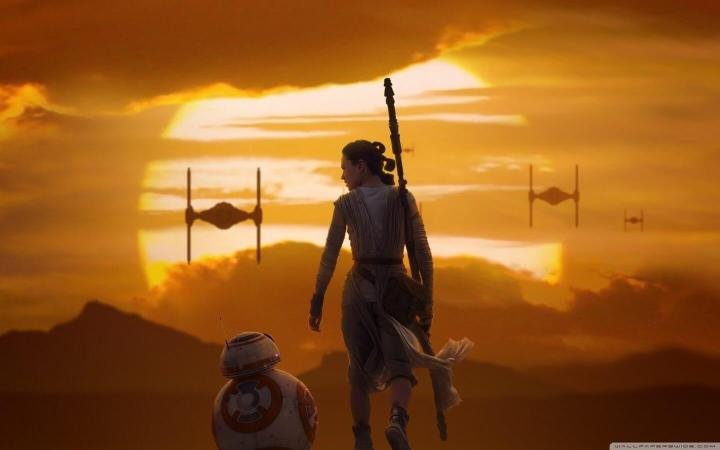rey_bb_8_star_wars_the_force_awakens-wallpaper-1440x900