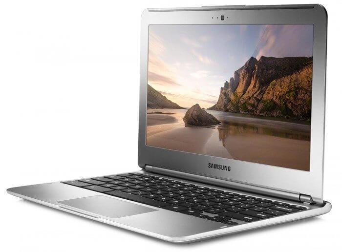 samsung chromebook series 3 overview1 original e1452187340415 - CES 2016: Samsung apresenta novo ChromeBook Series 3