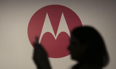 """smt lenovo capa - CES 2016: Lenovo planeja substituir a marca """"Motorola"""" em novos aparelhos"""