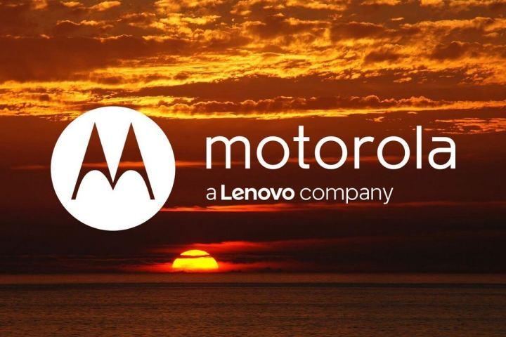 """smt lenovo p1 720x480 - CES 2016: Lenovo planeja substituir a marca """"Motorola"""" em novos aparelhos"""