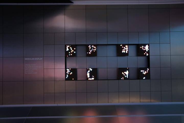 smt-SamsungModular-ModularDisplay