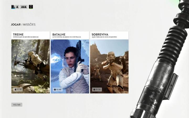starwarsbattlefront missoes 720x450 - Game Review: Star Wars Battlefront